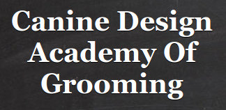 Canine Designs Grooming Academy