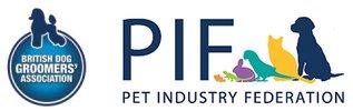 Pet Federation
